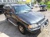 Foto Chevrolet Blazer DLX 4x2 2 EFi