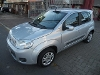 Foto Fiat uno economy 1.4 EVO Fire Flex 8V 4p