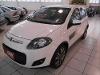 Foto Fiat Palio 1.6 Mpi Sporting 16v