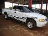 Foto Chevrolet s10 deluxe 2.2 CE 1997/1998 Alcool...