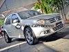 Foto Volkswagen golf 2.0 4P 2009/ Gasolina PRATA