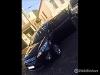 Foto Ford fiesta 1.6 se sedan 16v flex 4p manual...