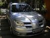 Foto Mitsubishi Airtrek AWD 2.4 Não Rav4 Tracker...