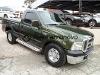Foto Ford f-250 xlt 4.2 TB 2P 2001/