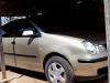 Foto Volkswagen polo file completo