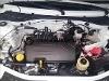 Foto Renault logan expression 1.0 16V HI-FLEX 4P...