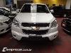 Foto Chevrolet s10 lt 4x2 cabine dupla 2014 em são...