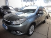 Foto Fiat Grand Siena Essence Dualogic 1.6 16V (Flex)