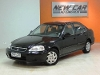 Foto Honda - Civic Sedan Lx B-mt 1.6 16v Basico Cod:...