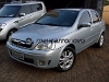 Foto Chevrolet corsa sedan maxx 1.4 8V 4P 2008/ Flex...