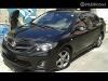 Foto Toyota corolla 2.0 xrs 16v flex 4p automático...