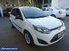 Foto Ford Fiesta Hatch 1.0 4P Flex 2012/2013 em...