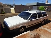 Foto Volkswagen quantum santana cl 2.0 1991 londrina pr