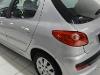 Foto Peugeot 207 xr sport 1.4 flex 4P prata completo...