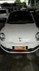 Foto Volkswagen Fusca 2.0 TSi Sport DSG