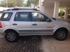 Foto Ford Ecosport 4WD