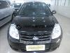 Foto Ford ka (class) 1.0 8V 2P 2008/2009