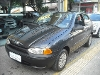 Foto Fiat Palio EDX 1.0 MPi