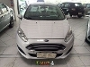 Foto Ford New Fiesta 1.5 se 2014 impecável - 2014