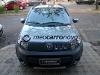 Foto Fiat uno evo way (hsd) 1.0 8V 4P 2013/2014 Flex...