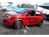 Foto Fiat uno evo sporting (creative) 1.4 8V 4P...
