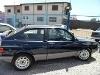 Foto Volkswagen Gol gti 2000 - 1990 - Gasolina -...