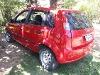 Foto Ford Fiesta 2002