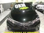 Foto Toyota Corolla XEI 2.0 16V Flex