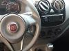 Foto Fiat Palio 4P Attractive1.4 FlexCompleto 2013...