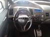 Foto Honda new civic lxs 1.8 16v i-vtec aut flex...