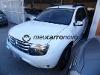 Foto Renault duster dynamique 4x4 2.0 16V(HI-FLEX)...