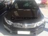 Foto Honda civic 1.8 lxs sedan 16v flex 4 p 2012/2013