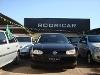 Foto Volkswagen golf 1.6Mi/ Gener. /Black & Silver