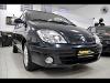 Foto Renault scénic 1.6 privilège 16v gasolina 4p...