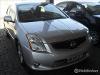 Foto Nissan sentra 2.0 s 16v flex 4p automático...