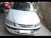 Foto Chevrolet celta 1.0 mpfi vhc super 8v flex 4p...
