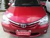Foto Toyota Etios Sedan XLS 1.5 (Flex)