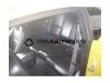 Foto Chevrolet camaro 2ss 6.2 v-8 (aut) 2P 2010/2011