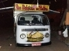 Foto Volkswagen Kombi Pick-Up 1.6 (cab. Simples)