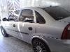 Foto Chevrolet Corsa Sedan 2003 Frente montana...