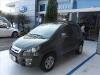 Foto Fiat Idea 1.8 Mpi Adventure 16v
