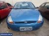 Foto Ford Ka GL Image 1.0 2P Gasolina 2000 em...
