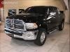 Foto Dodge ram 6.7 2500 laramie 4x4 cd i6 turbo...