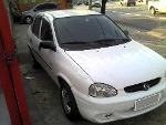 Foto Gm Corsa Sedan Classic Life 1.0 Vhc 2008 Ar,...