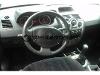Foto Renault megane grand tour expression 1.6 16V 4P...