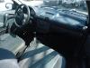 Foto Chevrolet corsa sedan wind 1.0 MPFI 4P 2000/2001