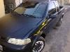Foto Fiat Strada 2002 cabine estendida