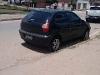 Foto Fiat Palio 2001