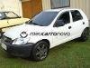 Foto Chevrolet celta hatch life (n. Geracao) 1.0 VHC...