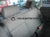 Foto Volkswagen polo hatch 1.6 8V 4P 2005/